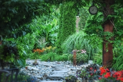 Garden-shot1